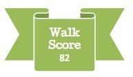 walkscore_altadore36_calgary