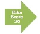bikescore_altadore36_calgary