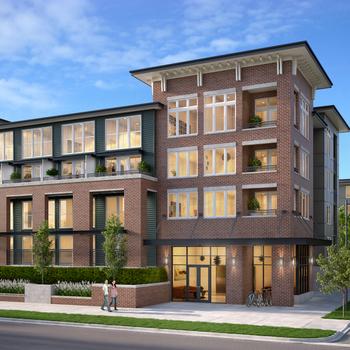 Large square centralgreen buildingc exterior day 2015 sep 09 original