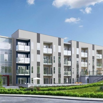 Large square 2017 08 23 08 45 21 le fevre and company horizon ii at the railyards exterior rendering