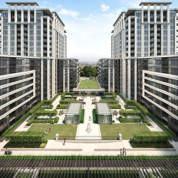 Large square norm li 180529 ext courtyard 02 896x1024