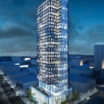 Large square 6th and tenth new home listing service skyscrapercity