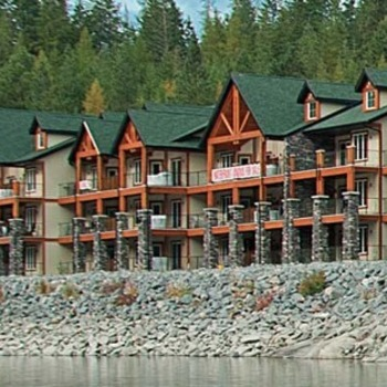 Large square arrow waterfront properties new home listing service creativeadvice