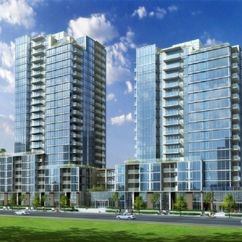 Large square avenue west end calgary new home listing service skyscraperpage