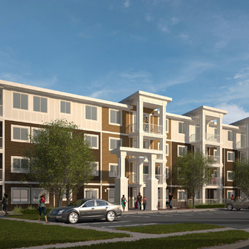 Large square sage place new home listing service