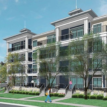Large square auburn walk cardel lifestyles new home listing service