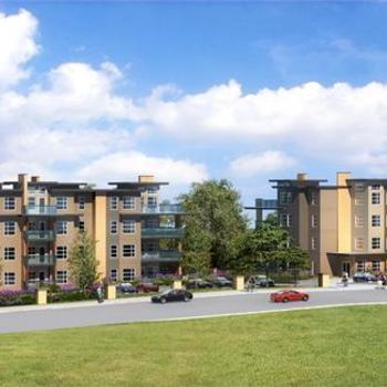 Large square the parc on edgemont ravine exterior rendering coveproperties newhomelistingservice