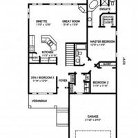 Medium floorplanhummingbird2