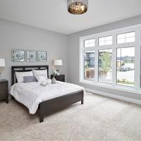 Medium 745296488981694 monet master bedroom   gallery at larch park