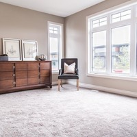 Medium 517633717507123 monet   gallery at larch park   master bedroom with lots of windows