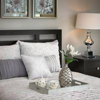 Medium 556916939094662 monet master bedroom detail   gallery at larch park