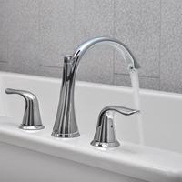 Medium 863746409770101 monet tub faucet detail   gallery at larch park
