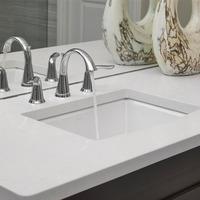 Medium 689491620752960 monet sink faucet detail   gallery at larch park
