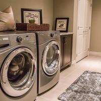 Medium 884754324797540 monet   gallery at larch park   basement laundry room