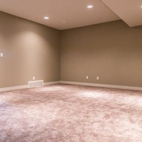 Medium 311515212524682 monet   gallery at larch park   developed basement includes large space for family room