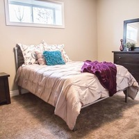 Medium 981184342410415 monet   gallery at larch park   developed basement includes additional guest bedroom