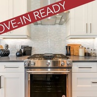 Medium 119852873031049 monet   the gallery at larch park move in ready   kitchen