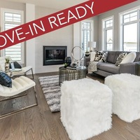 Medium 146750081330537 monet   the gallery at larch park move in ready   great room