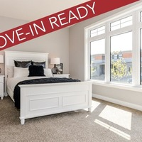 Medium 915407279506325 monet   the gallery at larch park move in ready   master bedroom