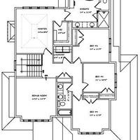 Medium harder homes2