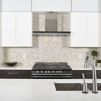 Medium slokker kitchen calgary  2016