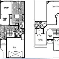 Medium avery iii floorplans