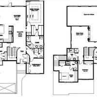 Medium avery iv floorplans