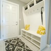 Medium matteo interiors 8