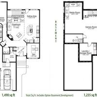 Medium elias floorplan