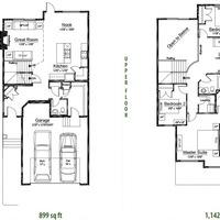 Medium riley floorplan