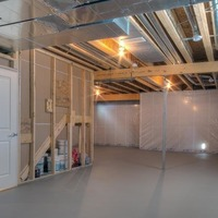 Medium avonley ii air basement sm