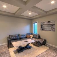 Medium newport air bonus room1 sm