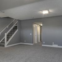 Medium fulton mp basement sm