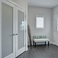 Medium aspect interior 26