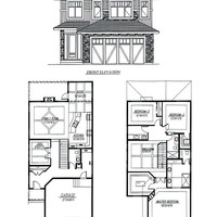 Medium the lisbon floorplan