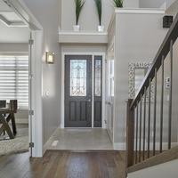 Medium pinehurst interior 1