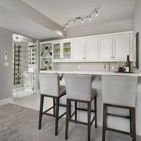 Medium pinehurst interior 12