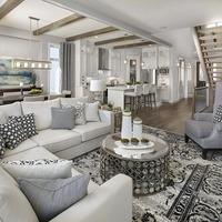 Medium pinehurst interior 7