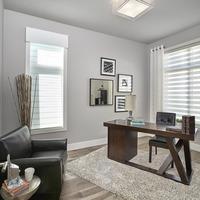 Medium pinehurst interior 2