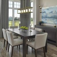 Medium pinehurst interior 8