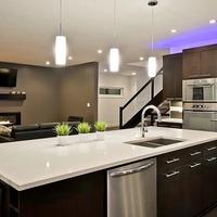 Medium western living homes 8