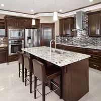 Medium sandstone interior 5