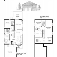 Medium garcia floorplan