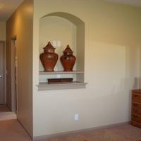 Medium rosewood iii interior 1