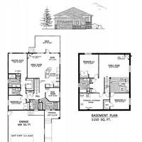 Medium rosewood iii floorplan