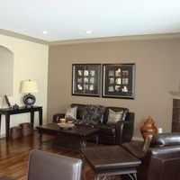 Medium rosewood iii interior 3