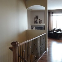 Medium rosewood iii interior 9