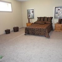 Medium rosewood iii interior 15