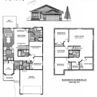 Medium avalon floorplan