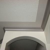 Medium bonanza interior 5
